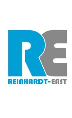 «Райнхардт Восток»